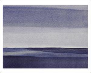 darkocean-thumb1