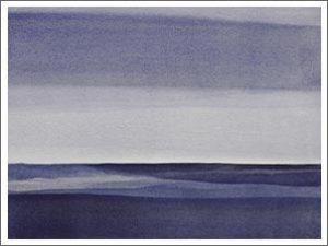 darkocean-thumb2
