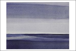darkocean-thumb3